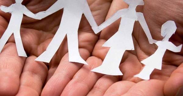 Fragilità della coppia, le famiglie riflettono / Chiesa