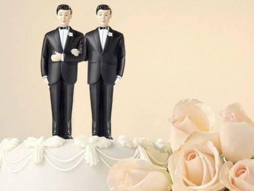 Ufficio Matrimoni Bologna : Uffici arredati bologna in affitto temporaneo