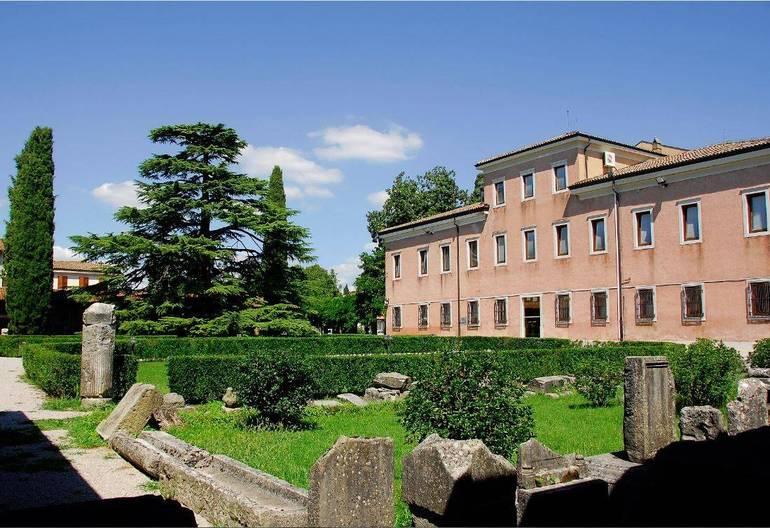 «Per Aquileia serve una gestione autonoma»