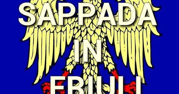 Scippa Al Vita Cattolica La Sappada Friuli Politica Home Belluno DH9YI2WE