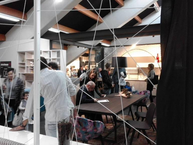 Udine Fiera Della Casa Moderna.Torna La Fiera Della Casa Moderna Regione Home La Vita